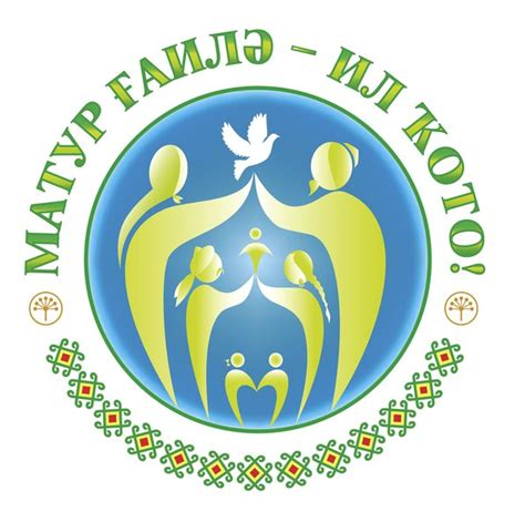 «Опрос рожениц с целью изучения мнения о дополнительных мерах, направленных на повышение рождаемости»